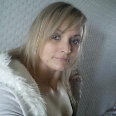Фотография девушки Татьяна, 33 года из г. Гомель