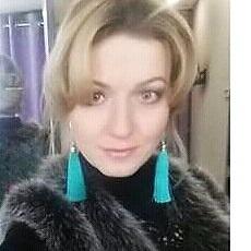 Фотография девушки Маша, 32 года из г. Киев