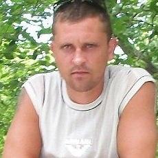 Фотография мужчины Денис, 37 лет из г. Лисичанск