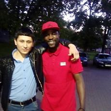 Фотография мужчины Sandi, 32 года из г. Москва