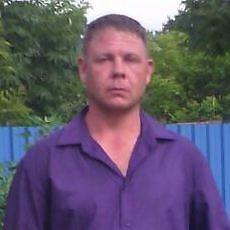 Фотография мужчины Алексей, 40 лет из г. Владивосток