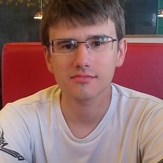 Фотография мужчины Александр, 29 лет из г. Сорск