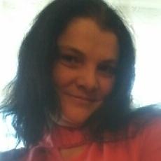 Фотография девушки Милашка, 38 лет из г. Костанай