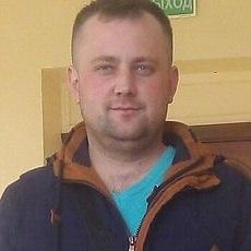 Фотография мужчины Павел, 29 лет из г. Орша