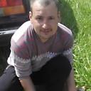 Игорек, 29 лет