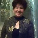 Екатерина, 63 года
