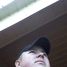 Фотография мужчины Vasyl, 28 лет из г. Львов