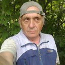 Борис, 66 лет