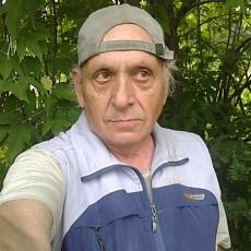 Фотография мужчины Борис, 63 года из г. Ачинск
