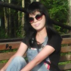 Фотография девушки Катя, 29 лет из г. Березовский (Кемеровская Обл)