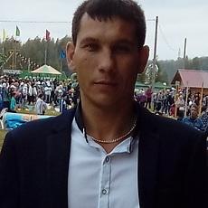 Фотография мужчины Radon, 42 года из г. Казань