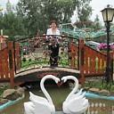 Татьяна Мустаева, 62 года