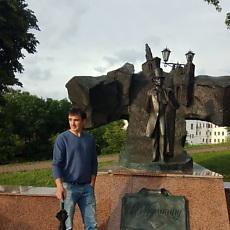 Фотография мужчины Artem, 36 лет из г. Витебск