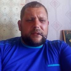Фотография мужчины Алекс, 36 лет из г. Жодино