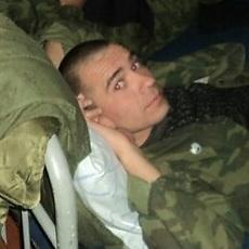 Фотография мужчины Александр, 39 лет из г. Топчиха