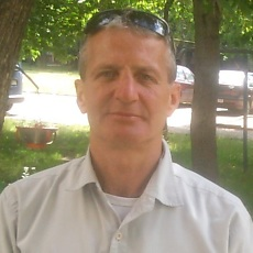 Фотография мужчины Yura, 45 лет из г. Могилев