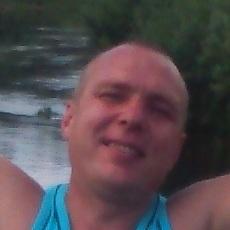 Фотография мужчины Сергей, 43 года из г. Сафоново