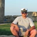Дмитрий, 41 год