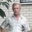 Евгений Истомов, 53 года