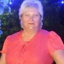 Инна, 52 года