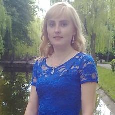 Фотография девушки Natali, 22 года из г. Ровно