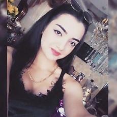 Фотография девушки Сабина, 23 года из г. Нальчик