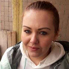 Фотография девушки Алена, 30 лет из г. Могилев