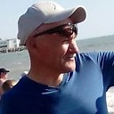 Ник, 64 года