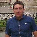 Виталий, 44 года