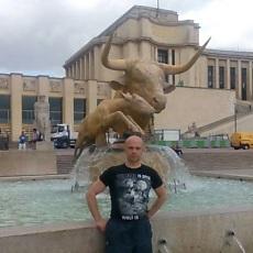 Фотография мужчины Виталик, 42 года из г. Могилев