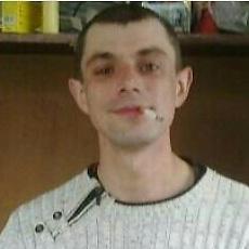 Фотография мужчины Андрий, 34 года из г. Чортков