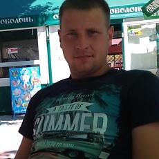Фотография мужчины Victor, 30 лет из г. Слуцк