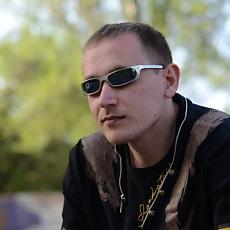 Фотография мужчины Temase, 32 года из г. Константиновка