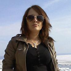 Фотография девушки Светлана, 36 лет из г. Тольятти