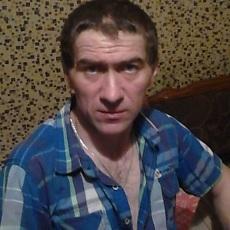 Фотография мужчины Виталий, 41 год из г. Пинск