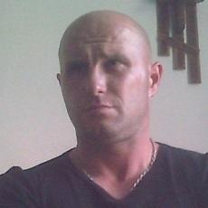 Фотография мужчины Владимирович, 38 лет из г. Кривой Рог