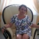 Tami, 38 лет