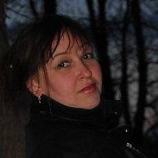 Фотография девушки Ольга, 46 лет из г. Тейково