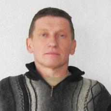 Фотография мужчины Юрий, 57 лет из г. Борзна