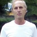 Валентин, 62 года
