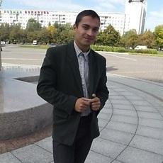 Фотография мужчины Игорь, 34 года из г. Узда