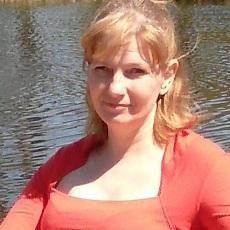Фотография девушки Светлана, 48 лет из г. Полонное