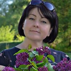Фотография девушки Таня, 44 года из г. Лохвица