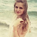 Sofia, 24 года