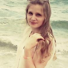 Фотография девушки Sofia, 24 года из г. Нежин