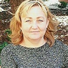 Фотография девушки Лилия, 44 года из г. Новая Каховка