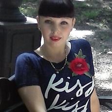 Фотография девушки Ирина, 38 лет из г. Донецк