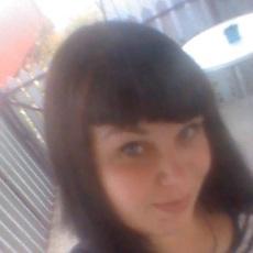 Фотография девушки Елена, 28 лет из г. Новокузнецк