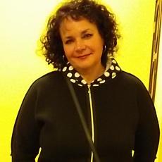 Фотография девушки Ольга, 54 года из г. Гомель
