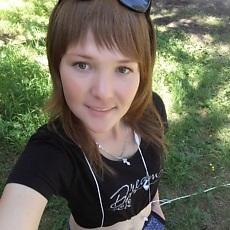 Фотография девушки Наташа, 26 лет из г. Барнаул
